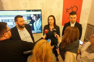 Rekordowa kwota na aktywizację młodych bezrobotnych w Łodzi