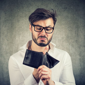 Firmy znalazły sposób na ominięcie podwyżki płacy minimalnej
