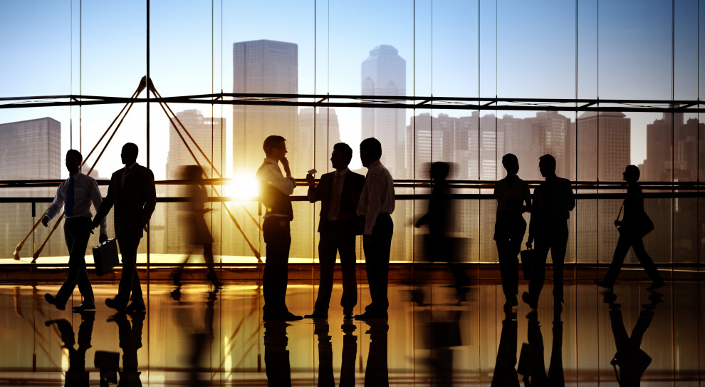 CSR to już nie moda. Bez niego firmy nie znajdą pracowników