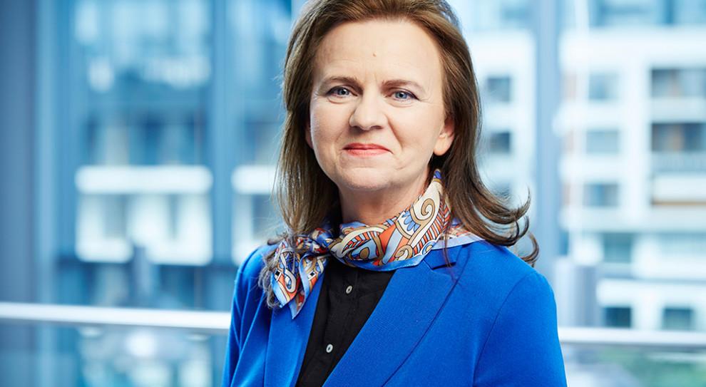 Gertruda Uścińska: Pieniądze z FUS są publiczne, a z PPK prywatne