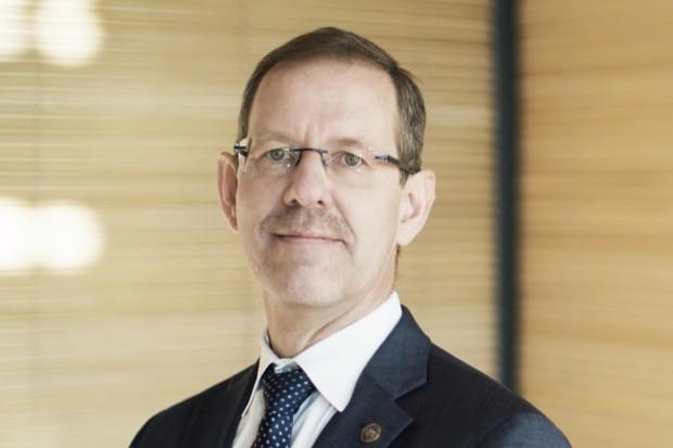 Rektor UW: Nawet jeden badacz może zmienić pozycję uczelni w rankingach