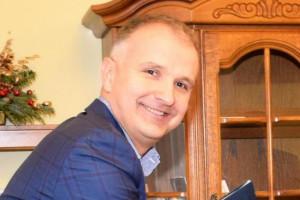 Sebastian Pawłowski wiceprezesem Komputronika