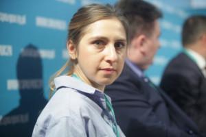 Katarzyna Kazior rozstała się z Żabką