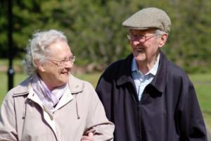 Trzynaste emerytury będą finansowane z Funduszu Solidarnościowego