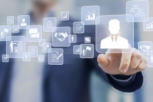 Małe biznesy przechodzą w kierunku mobilności i automatyzacji