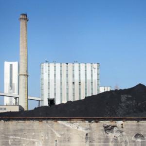 Nadchodzi trudny rok dla górnictwa