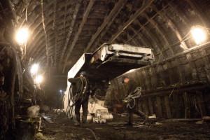 Kolejny problem przed polskim górnictwem. Koszty mogą poszybować w górę