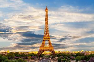 Związkowcy będą protestować. 1000 traktorów ruszy na Paryż