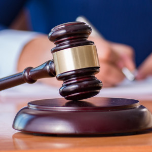 Sędzia trafił do... izby wytrzeźwień. Trwa postępowanie wyjaśniające