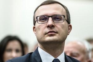 Paweł Borys: będziemy reagować na sygnały o presji pracodawców na rezygnację z PPK