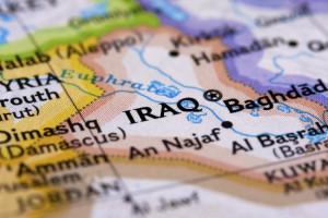 Minister obrony Iraku podejrzany o wyłudzenie zasiłków w Szwecji