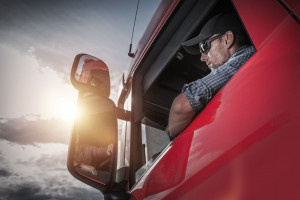 Cyfrowy tachograf - pomoc czy kłopot dla kierowców?