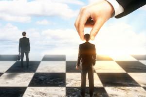 Kto przejmie biznes? Tysiące wniosków o zarządcę sukcesyjnego