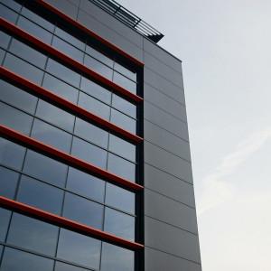 W Stalowej Woli i Elblągu zbudują biurowce dla nowych firm