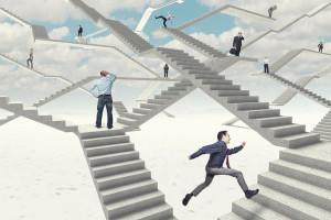 Więcej spółek pod opieką, więcej problemów. Jak działa HR w takich firmach?