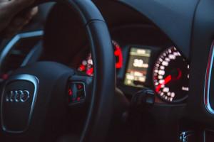 Redukcja tysięcy miejsc pracy w Audi blokowana przez związki zawodowe