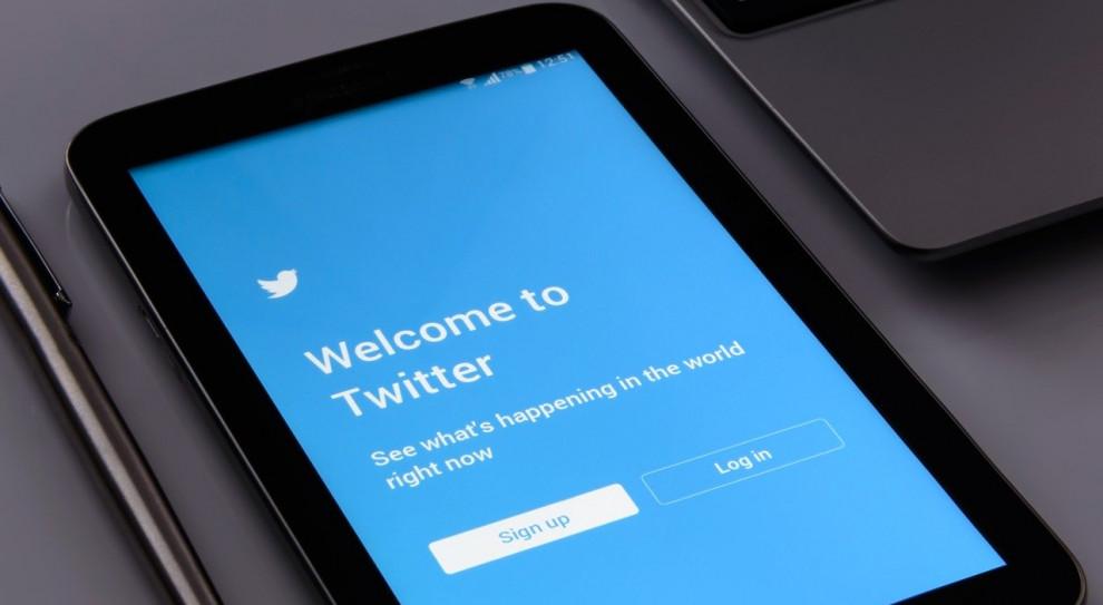 Twitter nakazał części pracowników pracę z domu