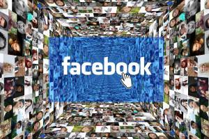 Facebook stworzył aplikację rozpoznającą twarze pracowników