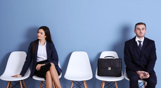 Jak skutecznie rekrutować pracowników? Oto wskazówki