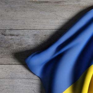 Z Polski może wyjechać nawet 500 tys. ukraińskich pracowników