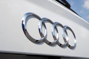 Gigantyczne zwolnienia w Audi