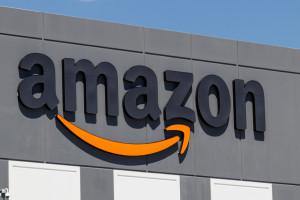 Niebezpieczne tempo w pracy w Amazonie. Firma zaniża liczbę wypadków