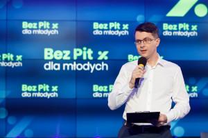 Müller: Nie będziemy wracać do pomysłu zniesienia 30-krotności składek ZUS
