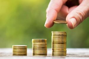 Polskie firmy zarabiają coraz więcej