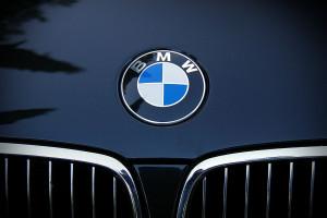 Jest porozumienie BMW ze związkami zawodowymi