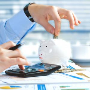 PPK wkracza do średnich firm. Ile dopłaci pracownikowi pracodawca?