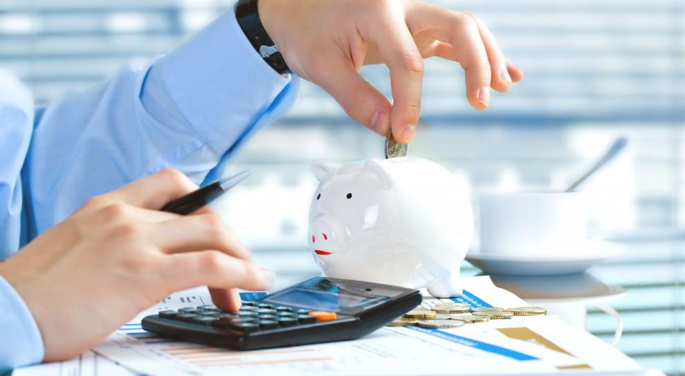 Pracownicze Plany Kapitałowe wkraczają do średnich firm. Ile dopłaci pracownikowi pracodawca?