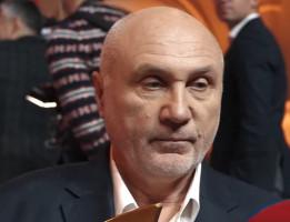 Adam Pieczyński odchodzi z TVN