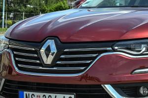 Sojusz Renault-Nissan-Mitsubishi chce powołać sekretarza generalnego