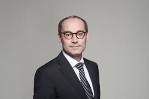 Marek Lusztyn nowym prezesem Banku Pekao SA