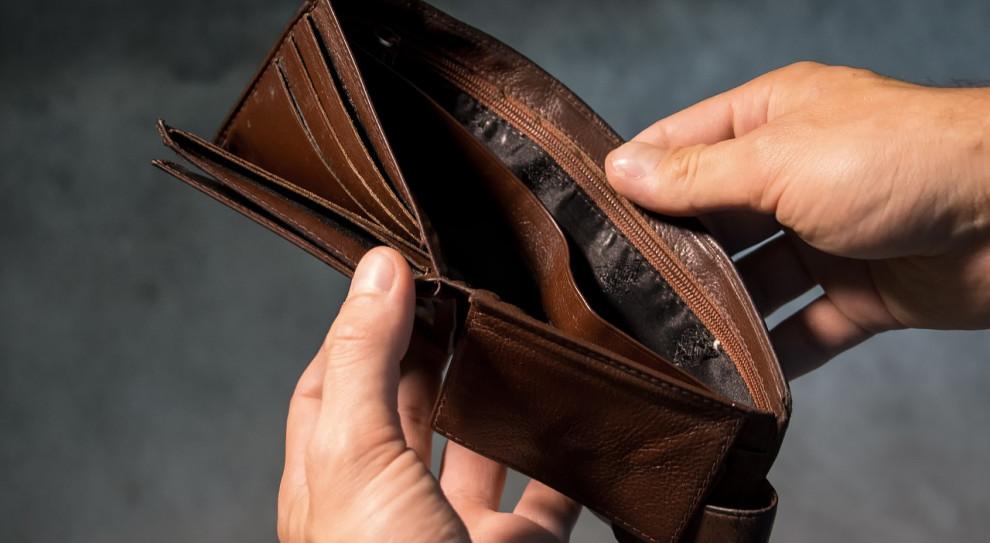 Minimalna emerytura wyniesie 1200 zł brutto - tak zapowiada wiceminister rodziny