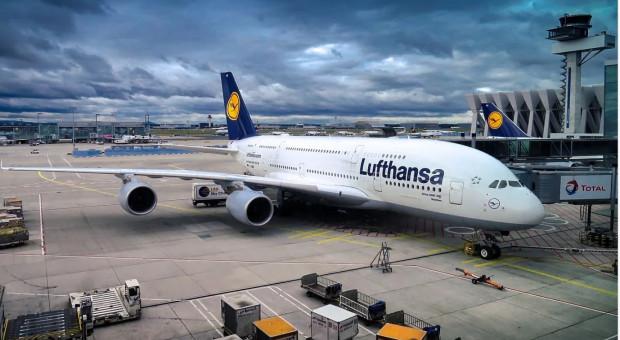 Pracownicy firmy LSG zapowiedzieli strajk. Linie lotnicze szykują się na opóźnienia i odwołania lotów