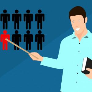 Idealny pracodawca i idealny pracownik - co o sobie myślą? Wyniki mogą zaskoczyć