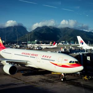 Kolejne linie lotnicze w tarapatach. 3,5 tys. pracowników zagrożonych