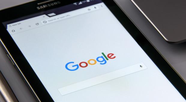 Zwolnieni z Google idą do sądu