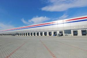 Nowy magazyn PepsiCo w Polsce. Pracownicy poszukiwani