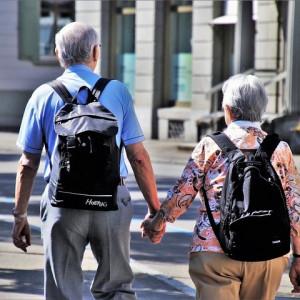Biznesowa organizacja krytykuje dodatkowe emerytury