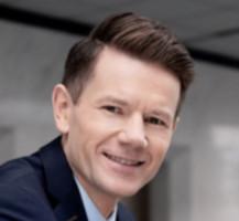 Marcin Gadomski wiceprezesem Banku Pekao