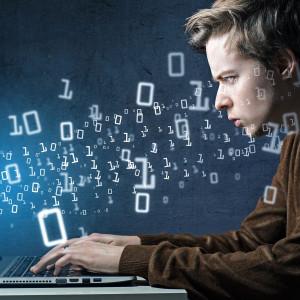 Polska informatycznym zagłębiem Europy. Wyzwaniem nadal pracownicy