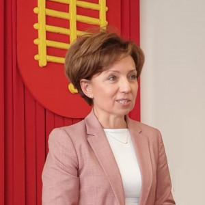 Marlena Maląg: Wyjątkowo dobry miesiąc w perspektywie ostatnich 30 lat
