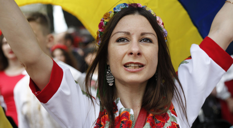 Co drugi pracownik z Ukrainy rozważa wyjazd z Polski