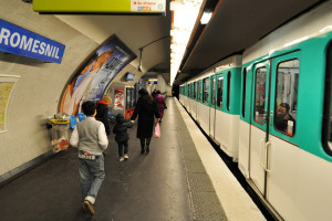 To nie koniec strajków we Francji. Akcja może potrwać nawet do świąt
