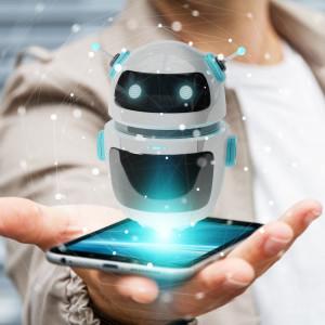 Intrabot pomoże usprawnić komunikację wewnętrzną firmy