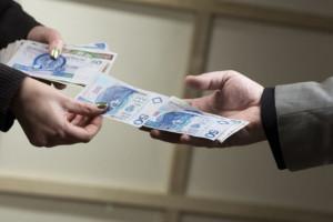 Atrakcyjne pożyczki dla firm. W puli ponad 160 mln zł