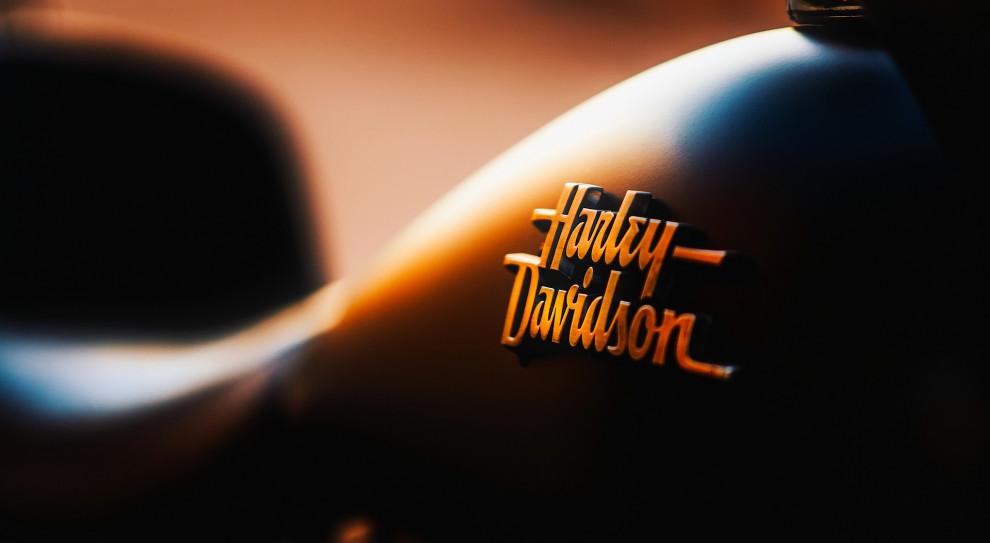 Szef linii lotniczej Garuda straci pracę, bo przemycił motocykl?