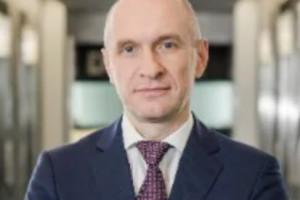 Sławomir Lubak nowym partnerem w Deloitte